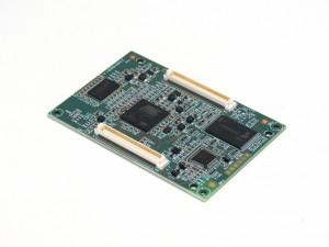 Cosino CPU module