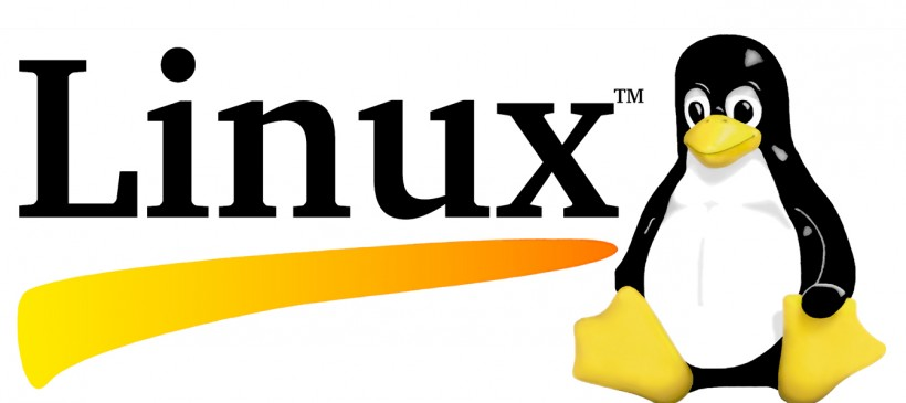 The Linux Kernel 4.1 for Cosino is out