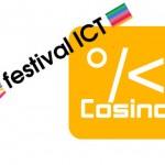 Festival ICT Milano 2014