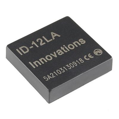 rfid id-12la
