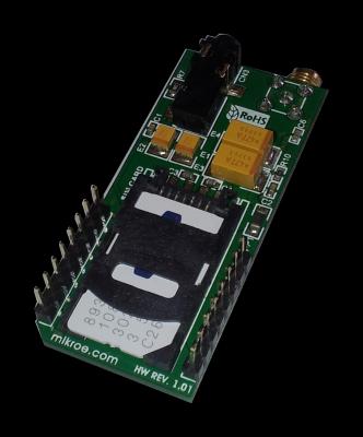 serial_GSM_GPRS_module