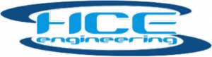 hce engineering logo