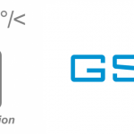 Using a GSM/GPRS modem