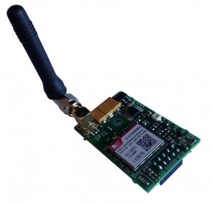 usb gsm gprs module